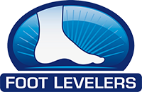 Foot-Levelers-logo-200px